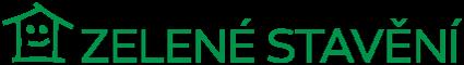 zelene-staveni_logo_425x60